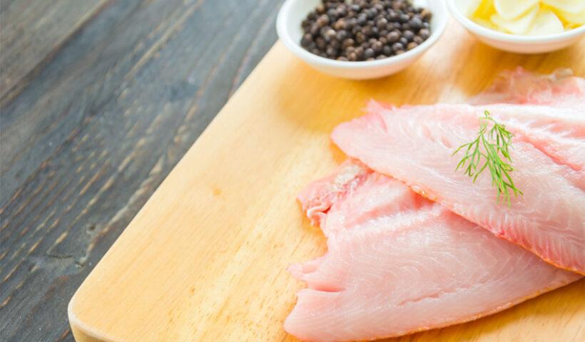 La pesca del día es distribuida a las tiendas de Tottus y sus plataformas digitales como Tottus.com y el app de delivery Fazil.