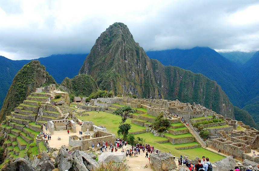 Piden eliminar restricciones para promover el turismo nacional