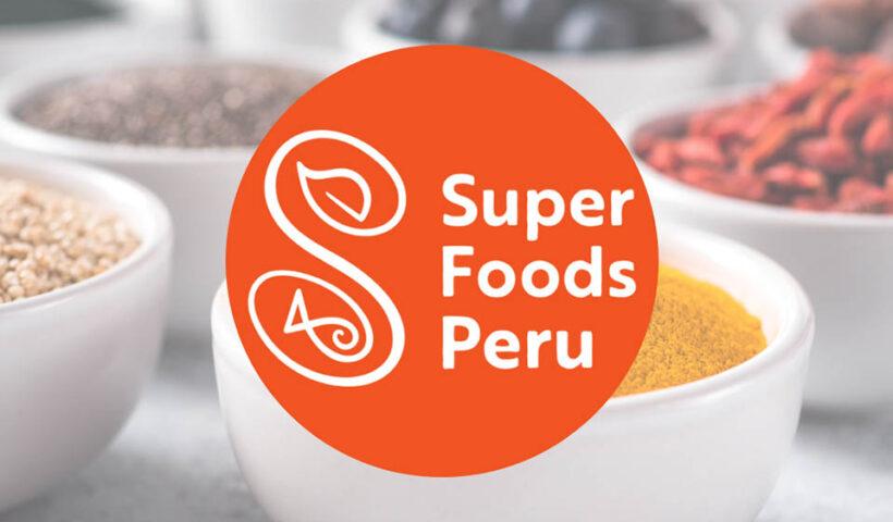 Perú lanza campaña digital para promocionar superalimentos en la región Benelux de Europa