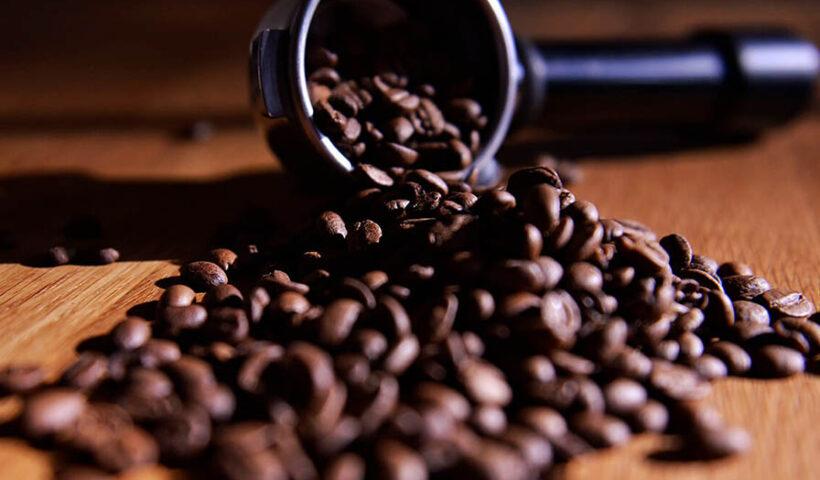 Café de Junín se venderá en cadena alemana de supermercados Rewe