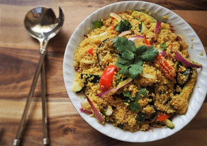 Día de la Madre: prepara un menú delicioso, sencillo y económico