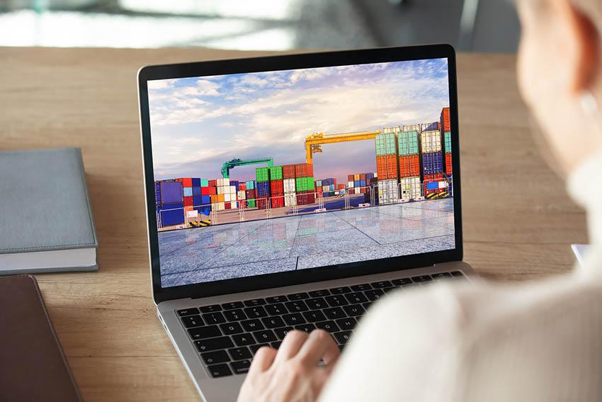 Peruanos pueden exportar sus productos a Colombia con más facilidades