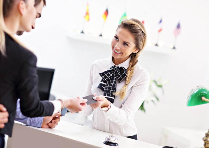 SHP presenta su nueva Bolsa de Trabajo para el sector hotelero